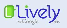 Lively Google