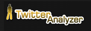 Twitter Analyzer