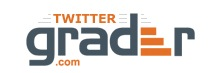 Twitter Grader