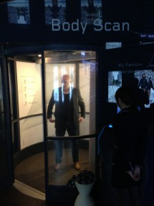Sk-Telecom-3D-Body-Scanner