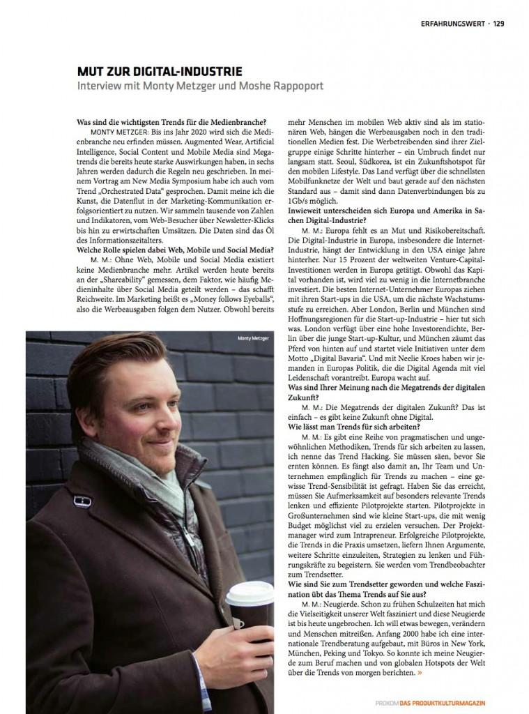 Prokom-Interview-Zukunft-Referent-Monty-Metzger