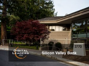 Silicon Valley Executive Management Tour.023