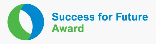 Success for Future Award