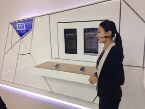 SK-Telecom-tum-LTE-Advanced